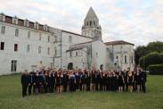 2014-08-21-eurochoir-abbaye1-183px