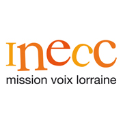20141218 Inecc logo