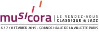 20141218 logo musicora