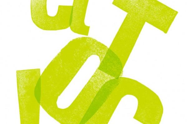 20150203 logo et toc institut Dalcroze