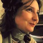 Pauline_Humeau