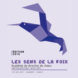 CMF_SPIRITO_AcademieChoeur_Visuel2016