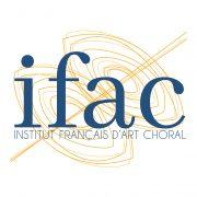 """Résultat de recherche d'images pour """"ifac institut français chant choral"""""""